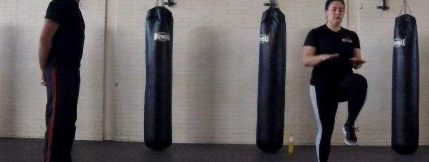 Rugzak Workout Maeve en Justin